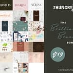 Brilliant Branding Bundle