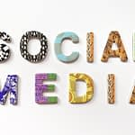 How to choose social media